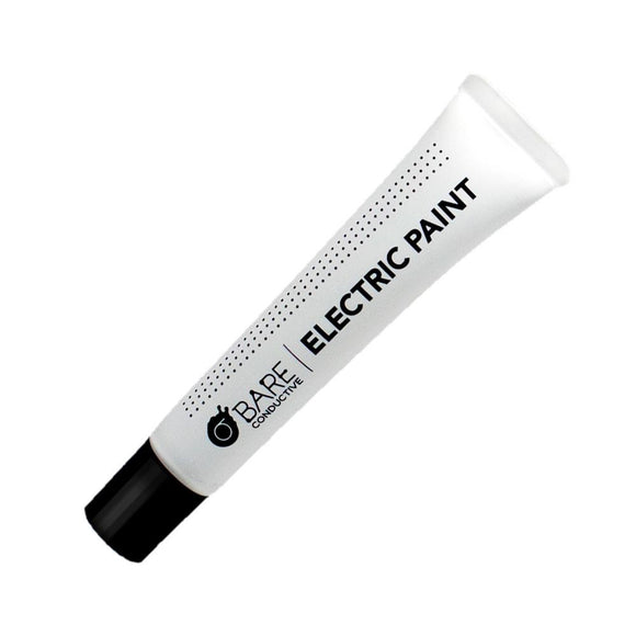 BARE Conductive Electric Paint (10mL)