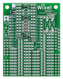 Pololu Wixel Shield for Arduino