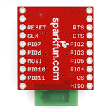 SparkFun Bluetooth Module Breakout-Roving Networks (RN 41 v6.15)