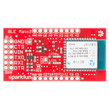 SparkFun Bluetooth Low Energy (BLE) Mate 2