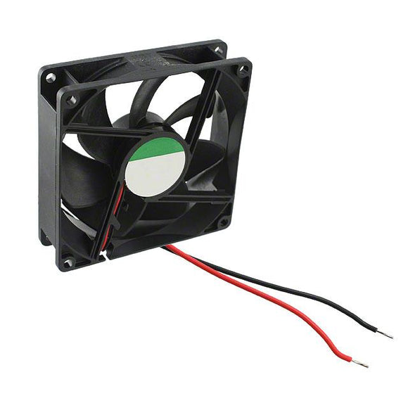 Medium Cooling Fan (12V 92 mm x 25 mm)