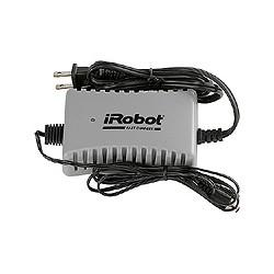 iRobot Roomba 400s Home Base Power Supply