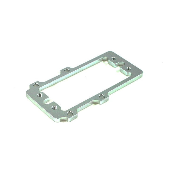 Actobotics Quarter Scale Servo Plate A