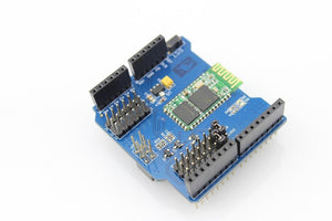 Bluetooth Shield (Master/Slave)