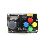 Game Joystick Shield