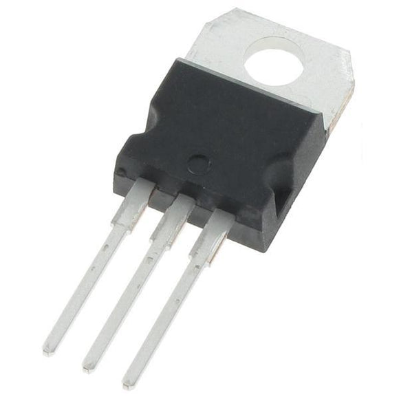 MOSFET (N-Channel 100V 110A)