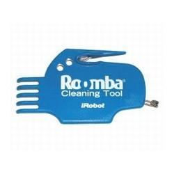 iRobot Roomba 400s Cleaning Tool