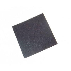 Hakko Replacement Filter for FA-400