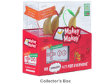 Makey Makey Giftable Collector's Box