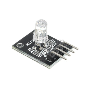 RGB 3-Color LED Module