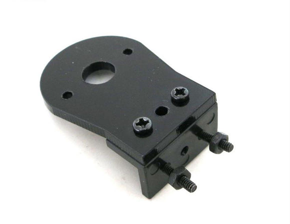 Vertical Bracket for 300 DC Motor