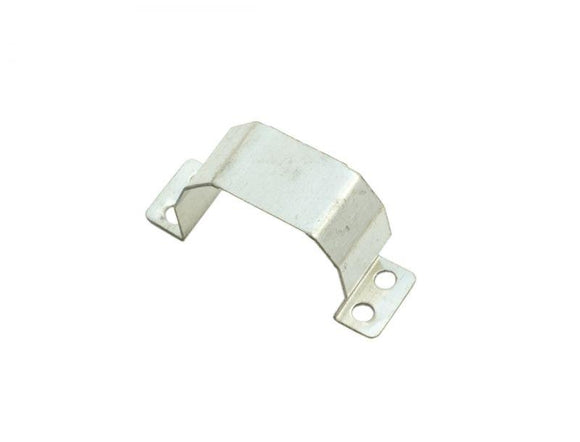 Metal DC Motor Bracket