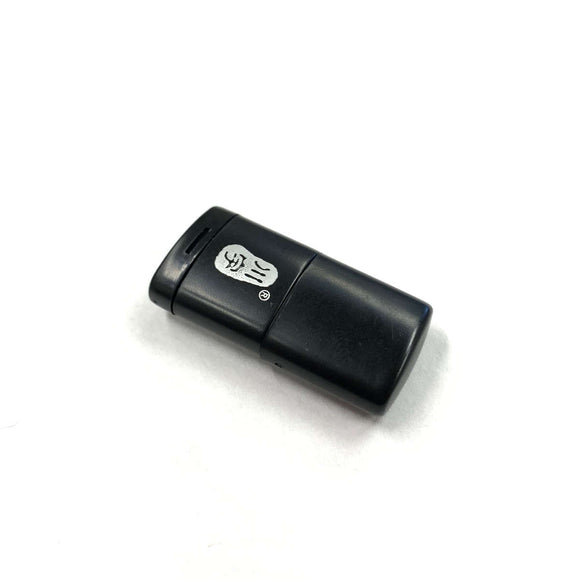 Micro SD Card Reader - USB 2.0
