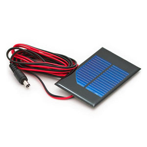 Solar Cell (0.45W)
