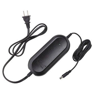 iRobot Roomba Home Base Power Supply/Charger (Black)