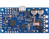 Pololu High-Power Simple Motor Controller G2 18v15