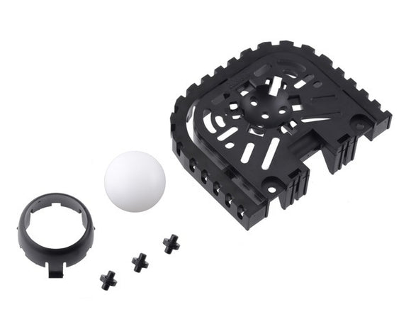 Stability Conversion Kit for Balboa