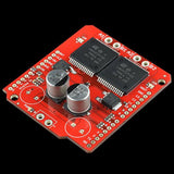 SparkFun Monster Moto Shield (16V 14A)