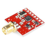 SparkFun Transceiver nRF24L01+ Module with RP-SMA