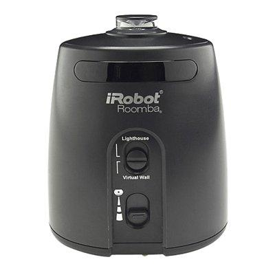 iRobot Virtual Wall Lighthouse (Black)