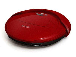 AGAiT (ASUS) E-Clean EC02 (Red)