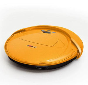 AGAiT (ASUS) E-Clean EC02 (Yellow)