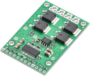 Pololu High-Power Motor Driver 24v23 CS (23A 5.5-40V)