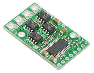 Pololu High-Power Motor Driver 36v9 (9A 5.5-50V)
