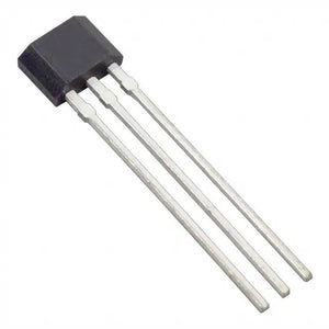 Hall Effect Sensor (US1881)
