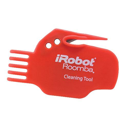 iRobot Roomba Cleaning Tool