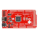 SparkFun Electric Sheep