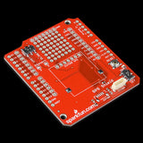 SparkFun Arduino GPS Shield Kit (Retail)