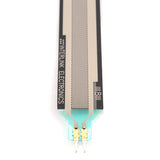 "Interlink Force Sensing Resistor 408 FSR (24"" Strip)"