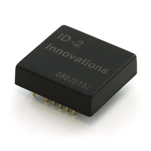 ID Innovation RFID Reader ID-2 (125 kHz)