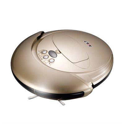 AGAiT (ASUS) E-Clean EC02 (Champagne)