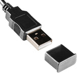 USB to Serial RS232 Converter Cable
