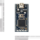SparkFun MegaShield Kit for Arduino (Proto Shield)