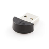 Mini USB Bluetooth Module