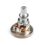 Rotary Potentiometer (4.7k Ohm Linear)