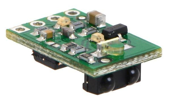 Pololu 38 kHz IR Proximity Sensor (Fixed Gain, Low Brightness)