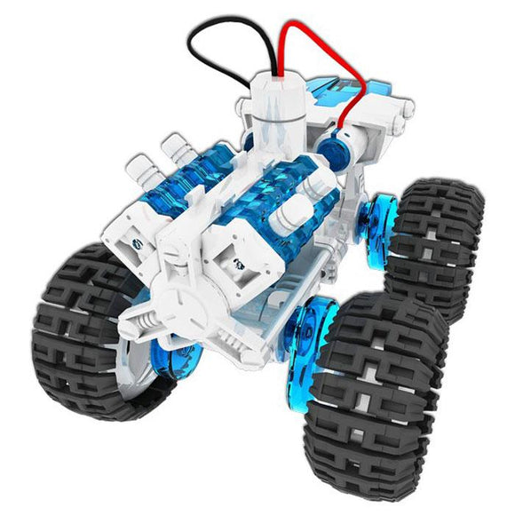 OWI SW FC Monster Truck Kit