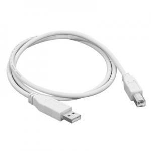 USB A/B Cable (4ft)