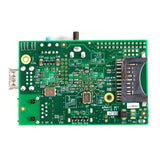 Raspberry Pi Model B 512 MB