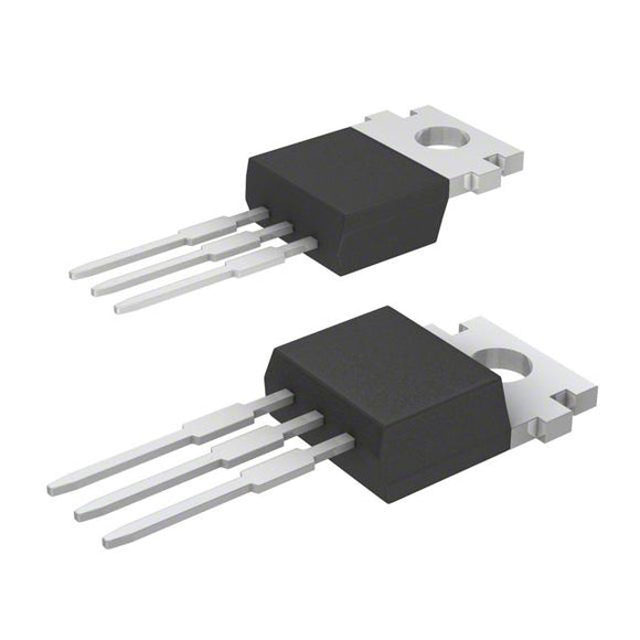 MOSFET (P-Channel 60V 27A)