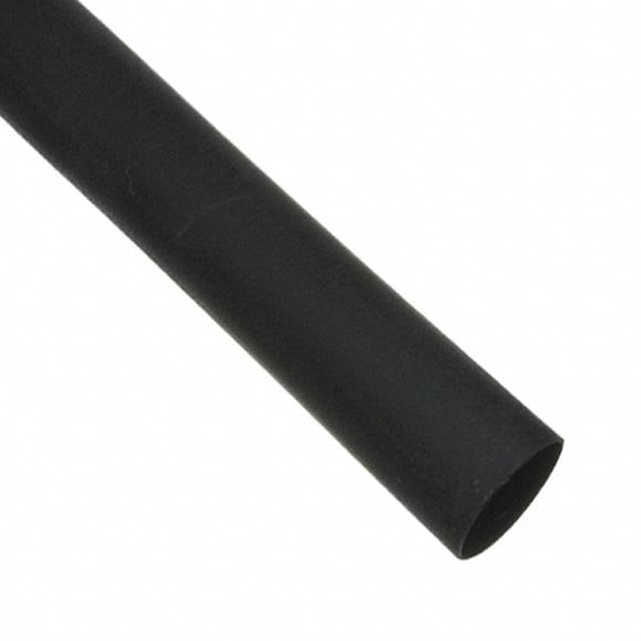 Heat Shrink (1/4