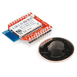 Roving Network RN42-XV Bluetooth Module (PCB Antenna)