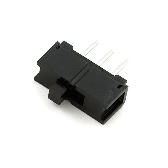 SPDT Mini Power Switch (0.1
