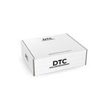 DTC Surprise Box
