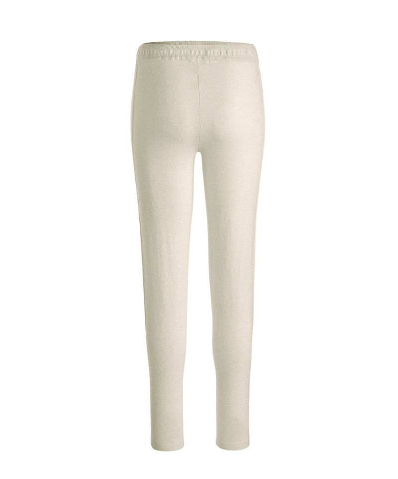 Lounge Pant Woman Cashwool