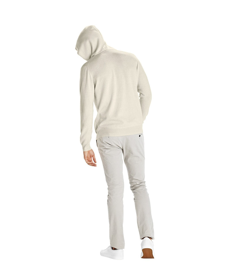Hoodie without Zipper